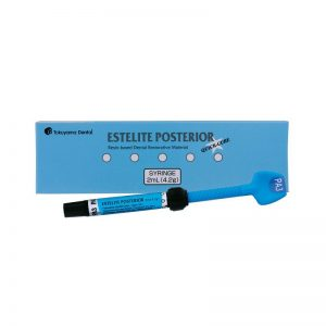 Estelite Posterior Syringe