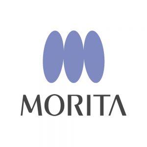 Morita_logo