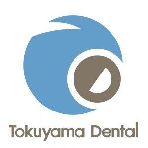 tokuyama_logo_1000_