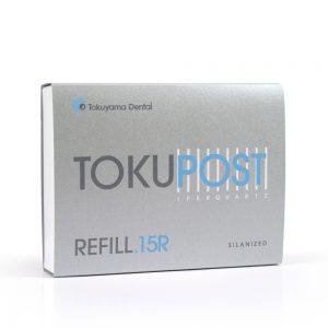 TokuPost Refill