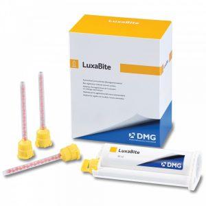 LuxaBite 1 x 50 ml