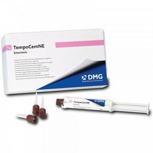 TempoCem NE Smartmix 5 ml
