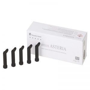 Estelite Asteria PLT